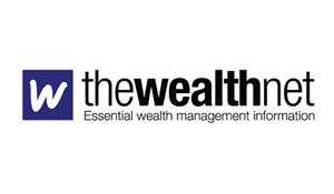 TheWealthNet